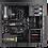 Thumbnail: Corsair Carbide Series™ 100R Silent Edition Mid-Tower Case
