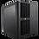 Thumbnail: CORSAIR Carbide Series™ Air 540 High Airflow ATX Cube Case