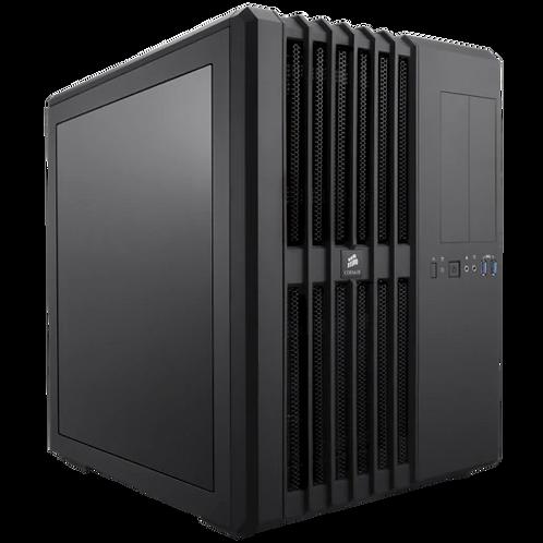 CORSAIR Carbide Series™ Air 540 High Airflow ATX Cube Case