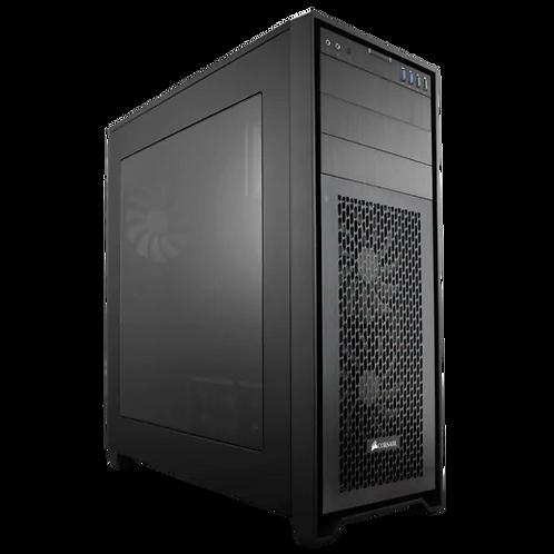 Corsair Obsidian Series™ 750D Airflow Edition Full Tower ATX Case