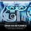 Thumbnail: CORSAIR Hydro Series™ H100i RGB PLATINUM SE 240mm Liquid CPU Cooler