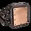Thumbnail: CORSAIR Hydro Series™ H45 Liquid CPU Cooler