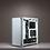 Thumbnail: Corsair 4000D Tempered Glass Mid-Tower ATX Case