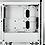 Thumbnail: CORSAIR Carbide SPEC-06 Tempered Glass Case