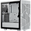 Thumbnail: Corsair 275R Airflow Tempered Glass Mid-Tower Gaming Case