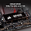 Thumbnail: CORSAIR MP400 NVMe PCIe M.2 SSD