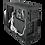 Thumbnail: Corsair Carbide Series™ 200R Compact ATX Case