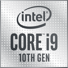Intel® Core™ i9 Processors 10th Generation