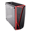 Thumbnail: CORSAIR Carbide Series® SPEC-04 Tempered Glass Mid-Tower Gaming Case