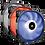 Thumbnail: CORSAIR SP120 RGB LED High Performance 120mm Fan