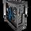 Thumbnail: Corsair Obsidian Series™ 750D Airflow Edition Full Tower ATX Case