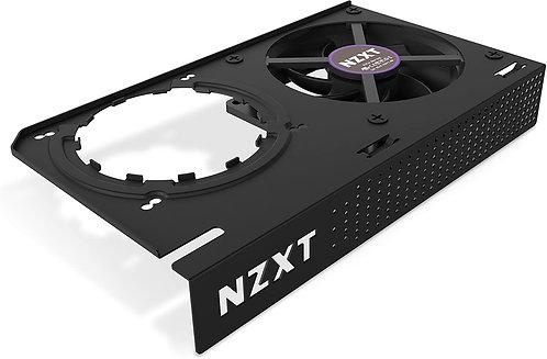 NZXT Kraken G12 -GPU Mounting Kit for Kraken X Series AIO-Enhanced GPU Cooling