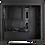Thumbnail: Corsair Carbide Series™ 270R ATX Mid-Tower Case