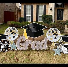SG Mega Grad Cap.jpg