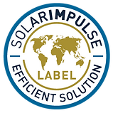 SiF_LABEL_LOGO_INSTITUTIONAL_2020_RVB.pn