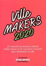 villes makers 2020.jpg