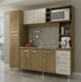 Cozinha Mapi.jpg
