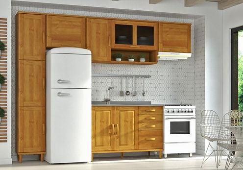 Cozinha-jade-3-guarapa.jpg