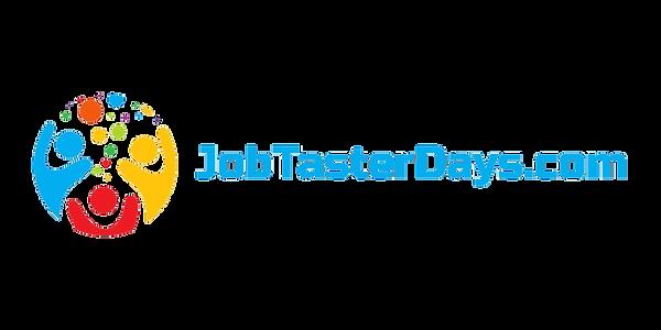 JobTasterDays.com logo