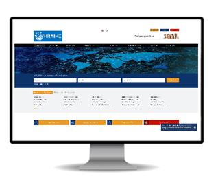 jobs.hraime.com - Monitor.png