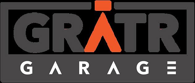 GRATR_GARAGE_CharcoalOrange_Final.png