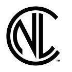 NLC_Lockup_FINAL.jpg
