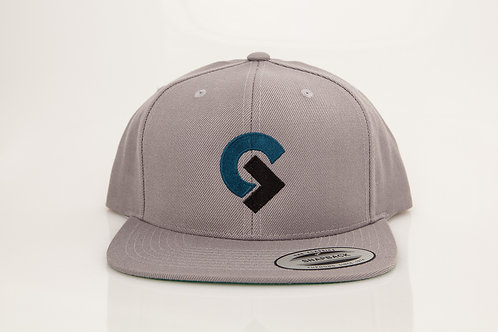 "NLC ""Big G"" ""Eagles Tribute"" Snapback"