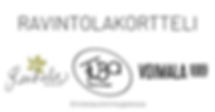 ravintolakortteli logo.png