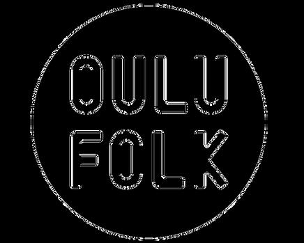 oulufolk_logo_pyor_musta2(2).png