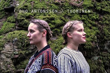 Duo AntonssonTuominen.jpeg