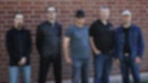 Sammy Goodie Quintet_16_9.jpg