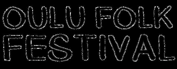 oulufolkfestival_logo_alekkain_musta.png