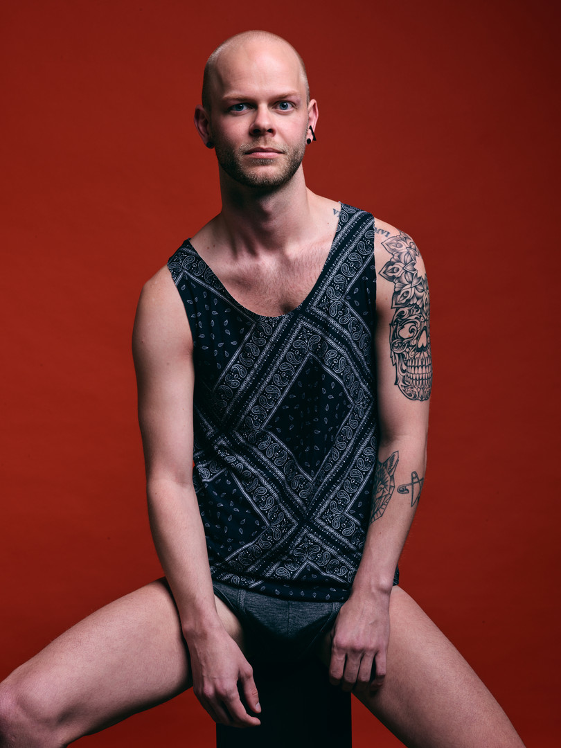 Photo by Treys Photo Studio
