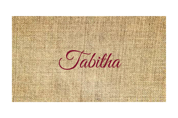 Tabitha Perfume