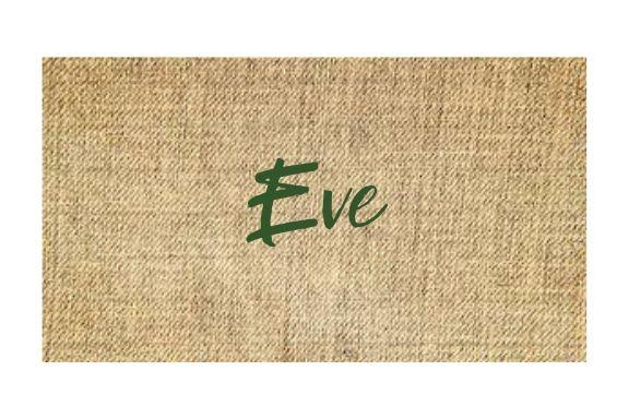 Eve Perfume