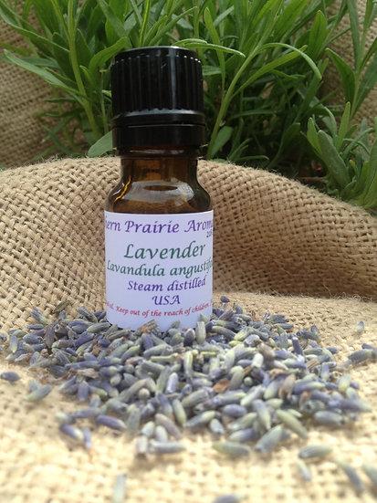 Lavender USA