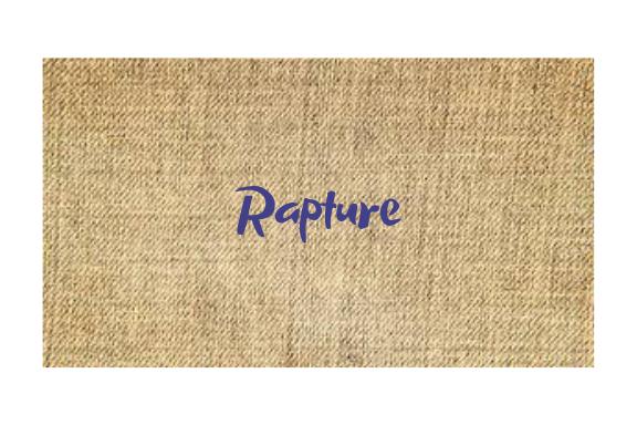 Rapture Perfume