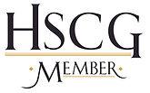 member-color HSCG.jpg