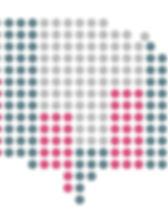 Screenshot%202020-03-20%2010.50_edited.j