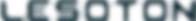 header-logo2.png