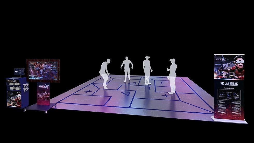 RezBlue VR Laser Tag Turnkey Arena.jpg