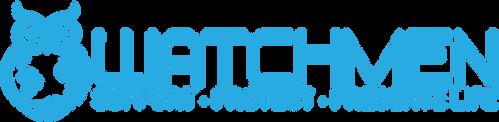 watchmen-logo-horizontal-min.png