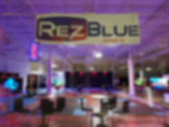 RezBlue Laser Tag VR Arena, VR Arcade Des Moines, Escape Room, Birthday Party, looking for things to do in Des Moines, Iowa.