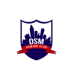 Des Moines Gaming Club RezBlue Partnersh