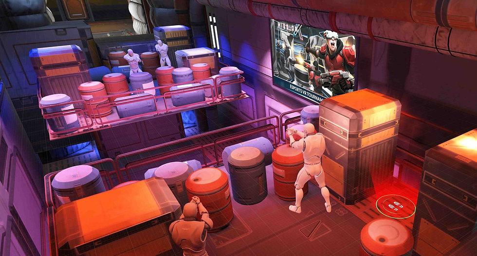 VR Laser Tag Des Moines, IA.jpg