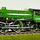 Thumbnail: Aster Hobby - LNER Thompson Class B1