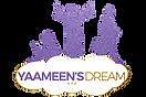 yaameens dream main.png