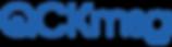 QCKmsg logo.png