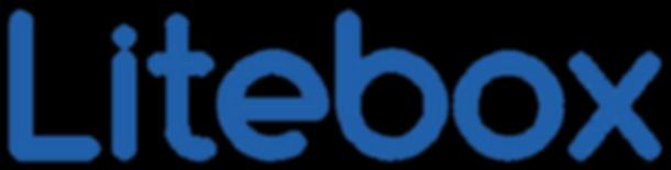 Litebox Logo.png