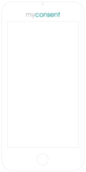 MyConsent Phone.png